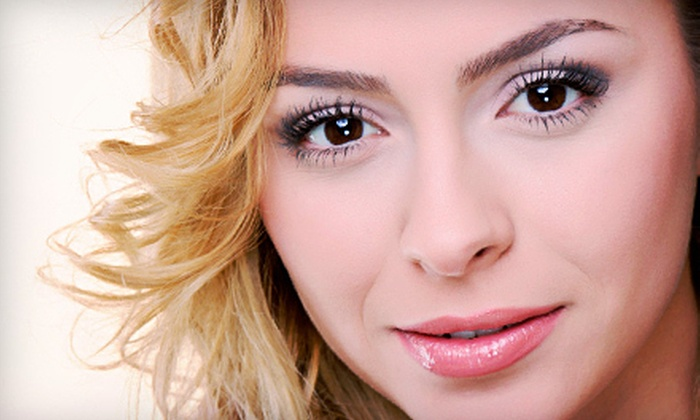Breathe Massage Therapy - Bethlehem: Signature Facial or Anti-Aging Facial at Breathe Massage Therapy in Delmar (51% Off)