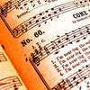 61% Off Four Music Lessons at Vance Music