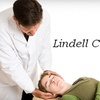 67% Off Chiropractor Services
