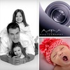 65% Off at Abba Photography