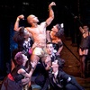 """Up to 53% Off a Ticket to Richard O'Brien's """"The Rocky Horror Show"""""""