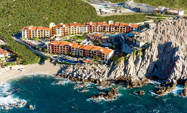 Hacienda Encantada Resort Amp Residences Premium