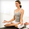 Up to 74% Off Classes at Hot Yoga Ahwatukee