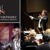 Half Off Tickets to Basil Twist at Phoenix Symphony