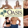 64% Off at Oasis Mind-Body Conditioning
