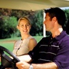 Half Off Golf for Two at Bonnie Crest Country Club