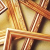 55% Off Custom Framing in Woodstock