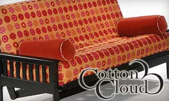 cotton cloud natural beds  u0026 furniture   irvington   29 for  100 worth of merchandise from cotton cloud natural beds  u0026 furniture in   portland oregon   groupon  rh   groupon