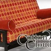 71% Off at Cotton Cloud Natural Beds & Furniture