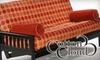 Cotton Cloud Natural Beds & Furniture - Irvington: $29 for $100 Worth of Merchandise from Cotton Cloud Natural Beds & Furniture Plus Free Delivery and Set-up ($65 Value)