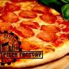 Half Off at Dayton's Original Pizza Factory
