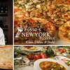 $10 for Pizza and Italian Fare in The Woodlands