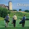 Chicago Golf Pass - Chicago: $19 for a Chicago Golf Pass ($45 Value)