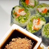 Half Off Thai Fare at Siam First in Weymouth
