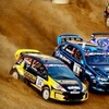 Up to 52% Off RallyCross Championship in Snoqualmie