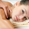 Half Off Spa Package at Soul Synergy in East Lyme