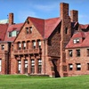 Up to 60% Off History Tour of Newport for Up to 5