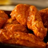 57% Off American Fare at Famous Joe's in Buford