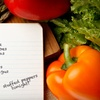 52% Off Organic-Produce Delivery