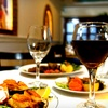 Up to 62% Off Mediterranean Fare at Santorini Taverna in Fort Lee