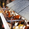 Up to 57% Off Window and Gutter Cleaning