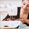 Half Off Beginning Sewing Class
