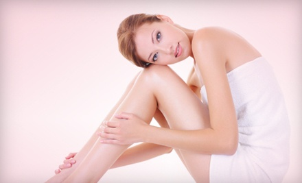 $20 Groupon for Waxing Services - Beniley Waxing Center & Spa in Aventura