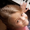 Every Family Needs Music - Brooklyn: $175 Worth of Music Classes