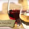 $10 for Wine Tasting at Via Vecchia