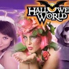 $10 for Costumes at Halloween World