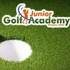 60% Off Lessons at Junior Golf Academy