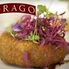 Half Off at Drago Ristorante