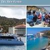 $30 Off Round-Trip Catamaran Ride