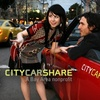 57% Off from City CarShare