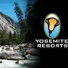 50% Off Two-Night Stay at Yosemite View Lodge