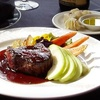 Half Off Upscale Dining at Briarhurst Manor Estate in Manitou Springs