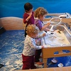 $7 for Outing to KidZone Museum for Two