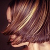 Up to 66% Off Haircut Package in Windsor