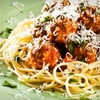 Up to 52% Off at Ralph's Italian Restaurant