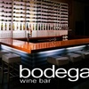 $10 for Wine & Fare at Bodega Wine Bar