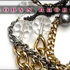 Half Off Jewelry by Robyn Rhodes