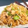 $10 for Thai Fare at Anothai Cuisine or Nara Thai Dining