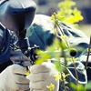 51% Off Half-Day Paintball Outing in Ocoee