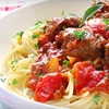 $10 for Prepare-at-Home Pasta Meals in San Mateo