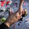 Up to 54% Off Indoor Rock Climbing