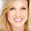 Up to Half Off Invisalign Express Treatment
