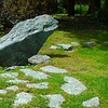 Hammond Museum and Japanese Stroll Garden – Up to 57% Off