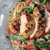 $10 for Fresh Fare at Crave Grill