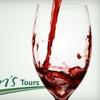 52% Off Wine Country Safari