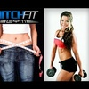 70% Off Personal-Training Sessions